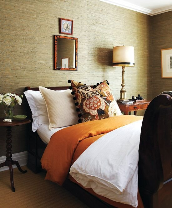 Best 17 Best Images About Bedrooms On Pinterest Master With Pictures