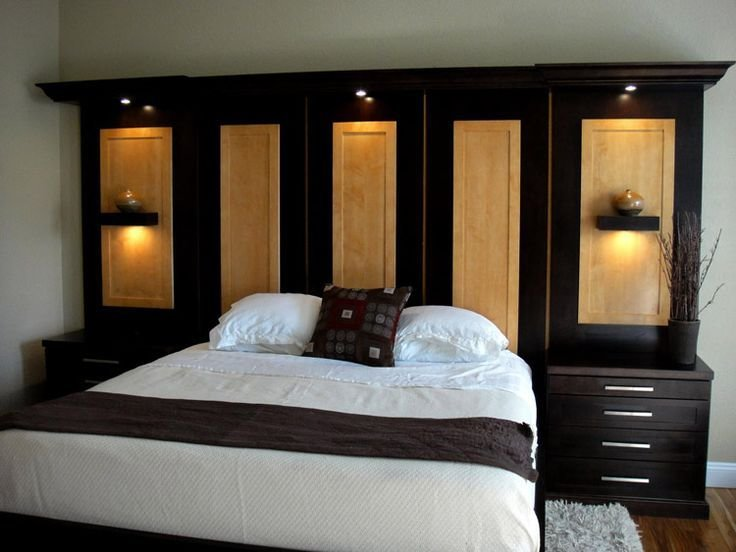 Best 1000 Images About Bedroom Ideas On Pinterest With Pictures