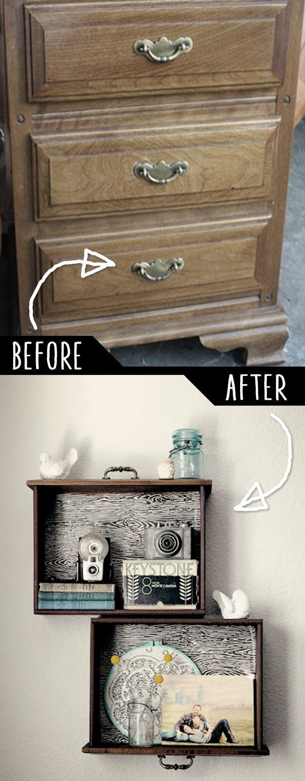 Best 25 Best Ideas About Cheap Home Decor On Pinterest Easy With Pictures