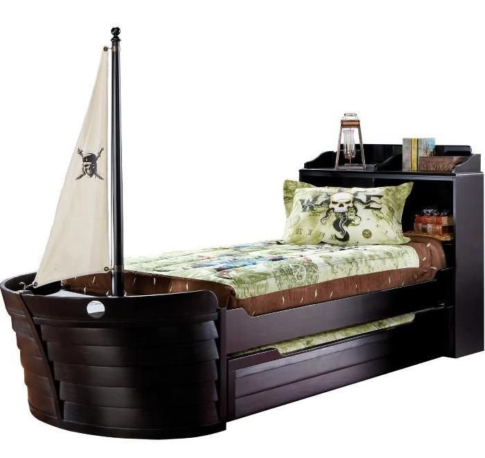 Best 25 Best Ideas About Pirate Ship Bed On Pinterest Pirate Themed Bedrooms Pirate Nursery And With Pictures