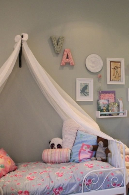 Best 25 Best 3 Year Old Boy Bedroom Ideas On Pinterest Comforter Storage Cabin Beds For Girls And With Pictures