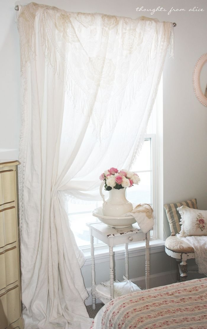 Best 25 Best Ideas About Romantic Cottage On Pinterest White With Pictures
