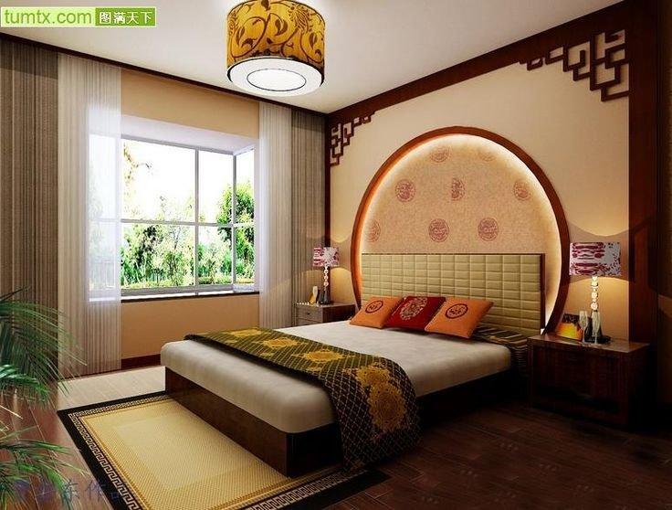 Best 1000 Ideas About Asian Style Bedrooms On Pinterest With Pictures