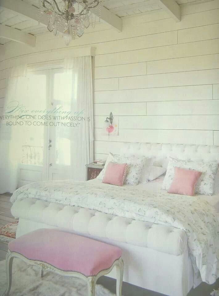 Best White Pastel Pink Bedroom Great Spaces Pinterest Bedrooms Pastel And Pink With Pictures