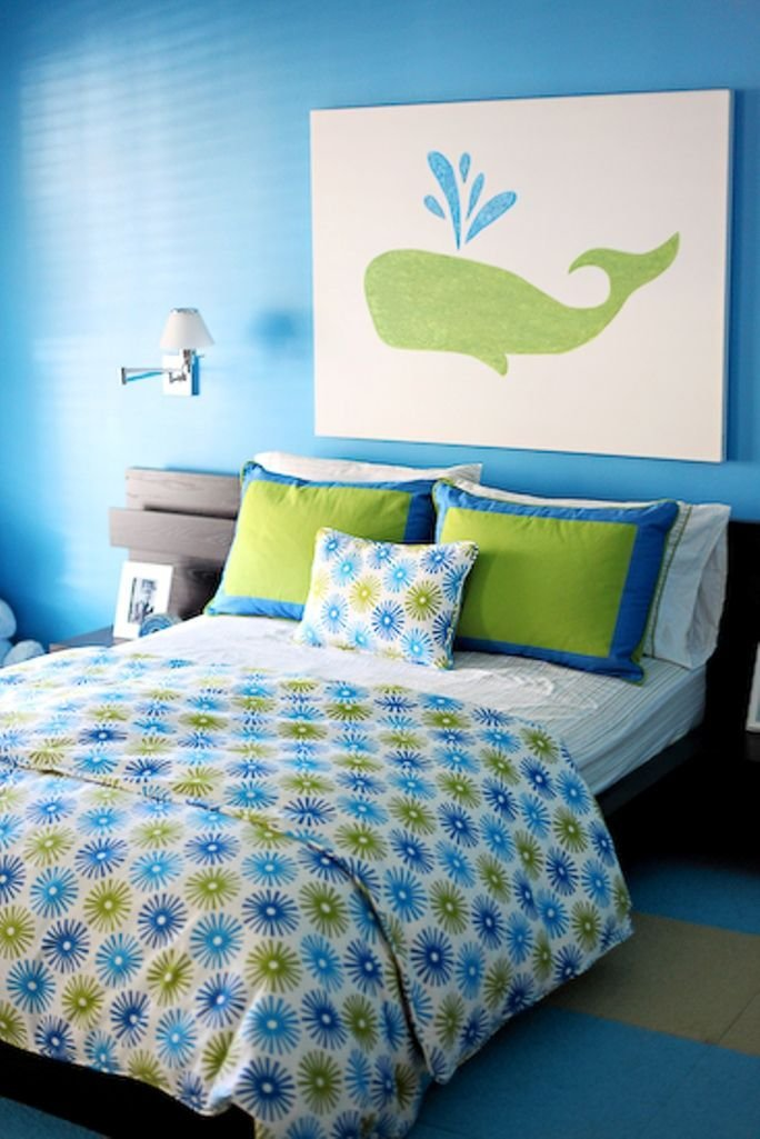 Best 25 Best Ideas About Green Boys Bedrooms On Pinterest With Pictures