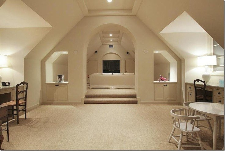 Best 25 Best Ideas About Attic Game Room On Pinterest Attic Media Room Attic Man Cave And Sleeper With Pictures