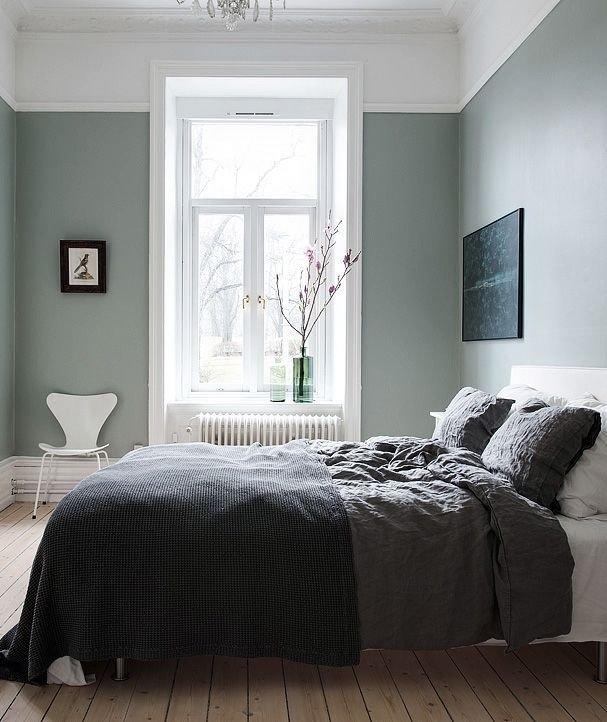 Best 25 Sage Green Bedroom Ideas On Pinterest With Pictures