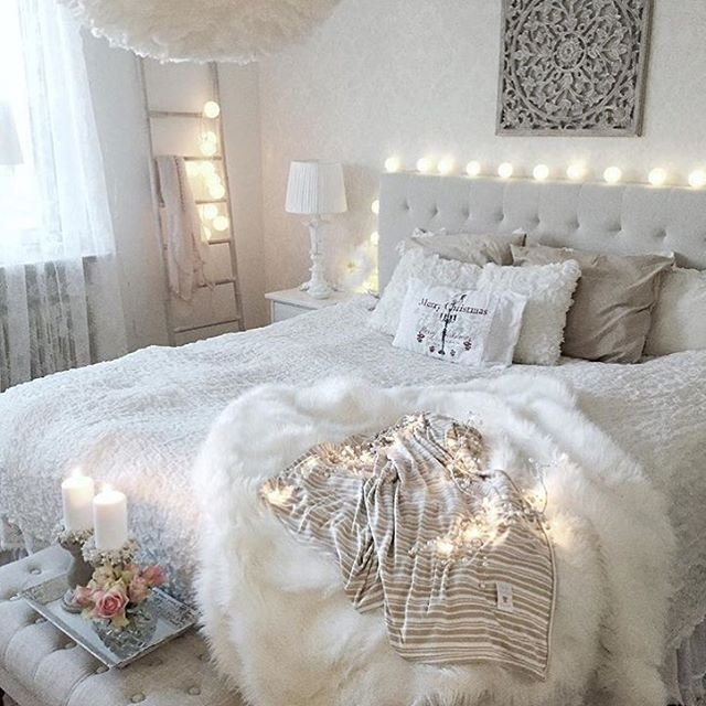 Best 25 Best Cute Bedroom Ideas Ideas On Pinterest Cute Room With Pictures