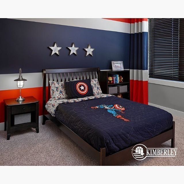 Best 17 Best Ideas About Avengers Room On Pinterest Avengers With Pictures
