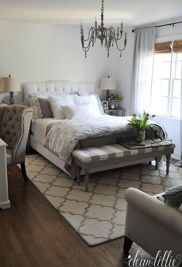 Best 25 Best Ideas About Bedroom Office Combo On Pinterest With Pictures
