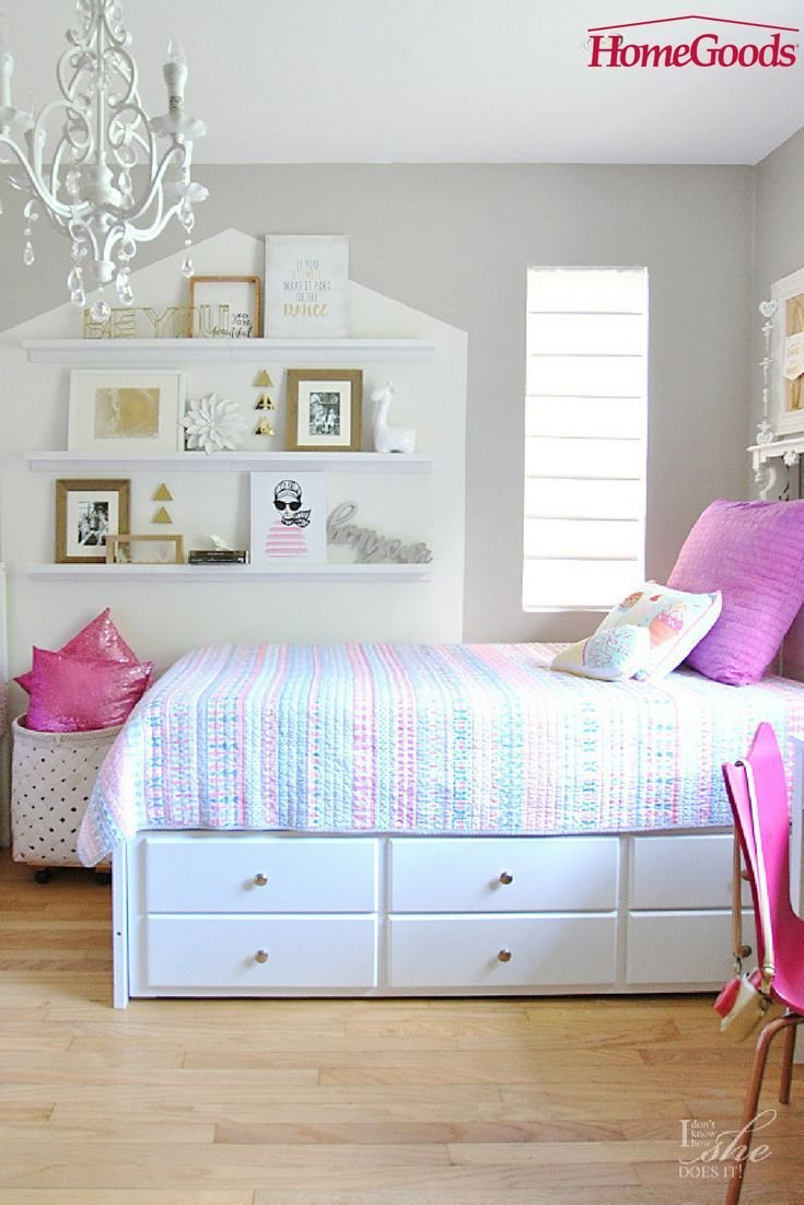 Best 25 Whimsical Bedroom Ideas On Pinterest With Pictures