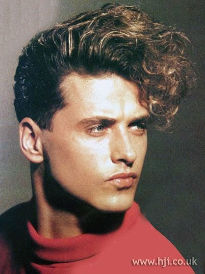 Free 11 Best Images About 80 S Mens Hairstyle On Pinterest Wallpaper