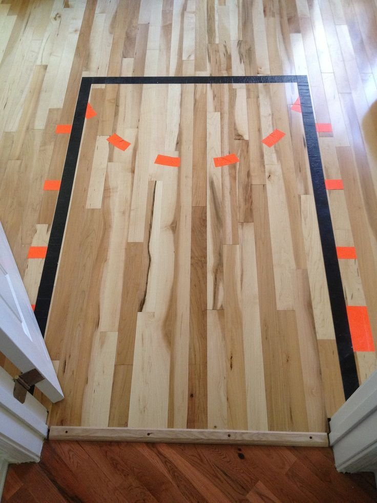Best Basketball Court Flooring Cool Kids Bedroom Pinterest With Pictures