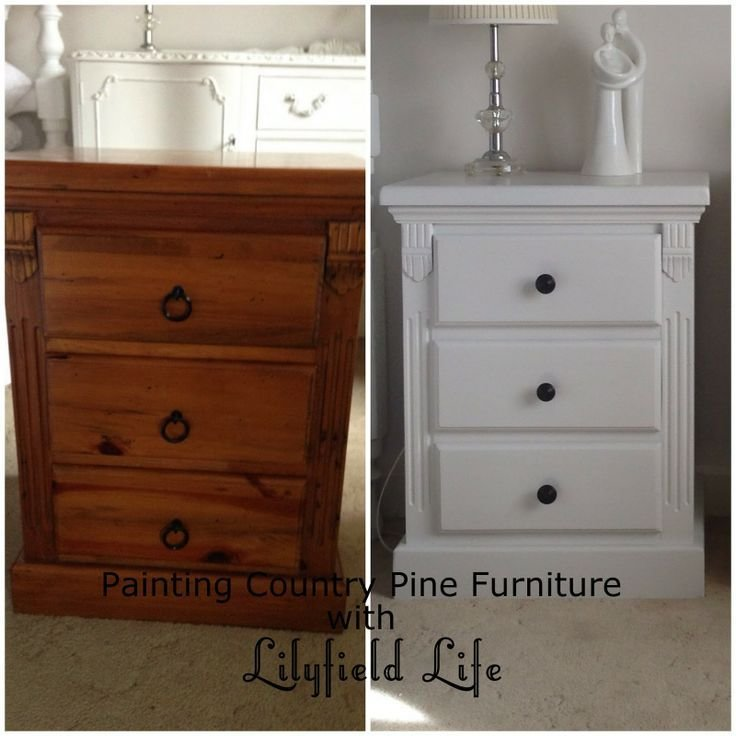 Best 1000 Ideas About Painting Pine Furniture On Pinterest With Pictures