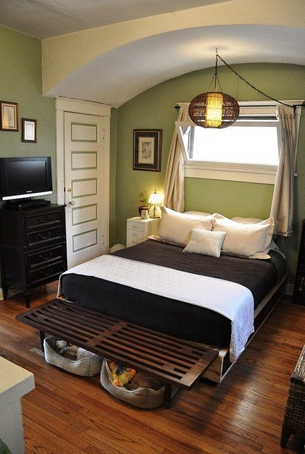 Best 17 Best Ideas About Green Brown Bedrooms On Pinterest With Pictures