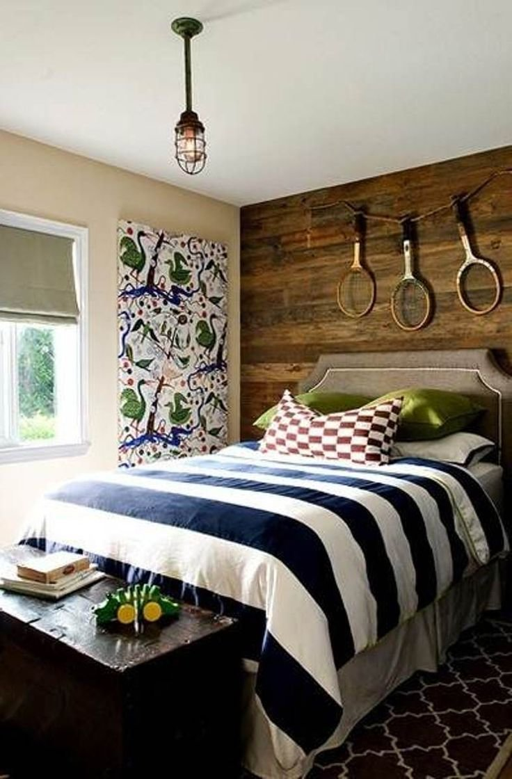 Best 36 Best Images About Boy S Rooms On Pinterest Boys With Pictures