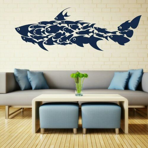 Best 1000 Ideas About Kids Room Wall Decals On Pinterest With Pictures