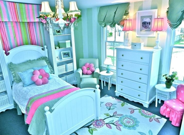 Best Decorating Girls Bedroom Beautiful Bedroom Ideas For With Pictures