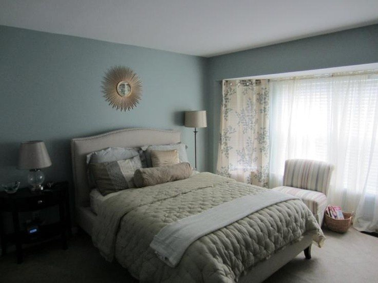 Best Sherwin Williams Quietude Paint Colors Pinterest With Pictures