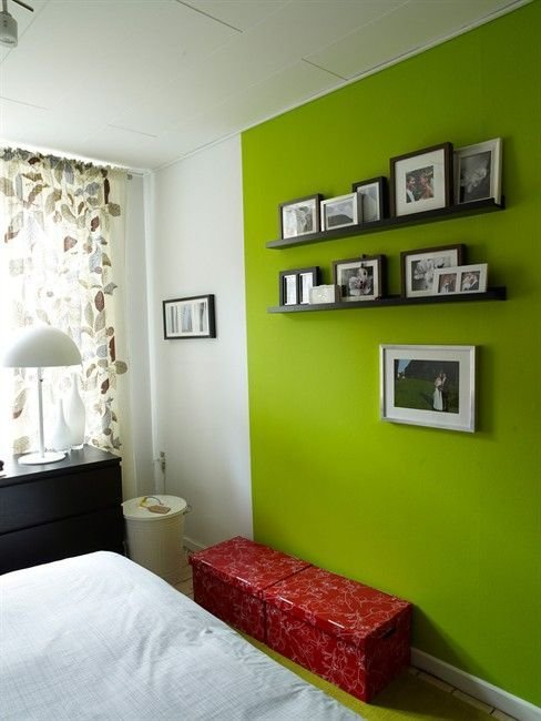 Best 11 Best Images About Feature Wall On Pinterest Green With Pictures