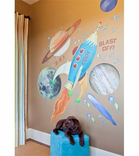 Best 276 Best Images About Space Themed Room On Pinterest With Pictures