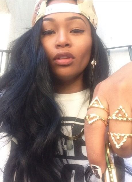 Free 17 Best Images About Tae Heckard On Pinterest Her Hair Wallpaper