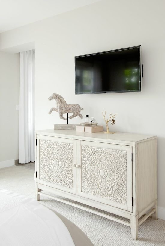 Best 25 Best Ideas About Media Cabinet On Pinterest With Pictures