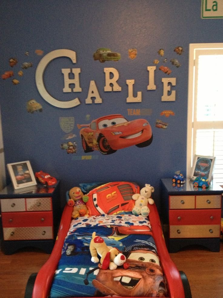 Best 1000 Ideas About Foam Letters On Pinterest Kids Flip With Pictures
