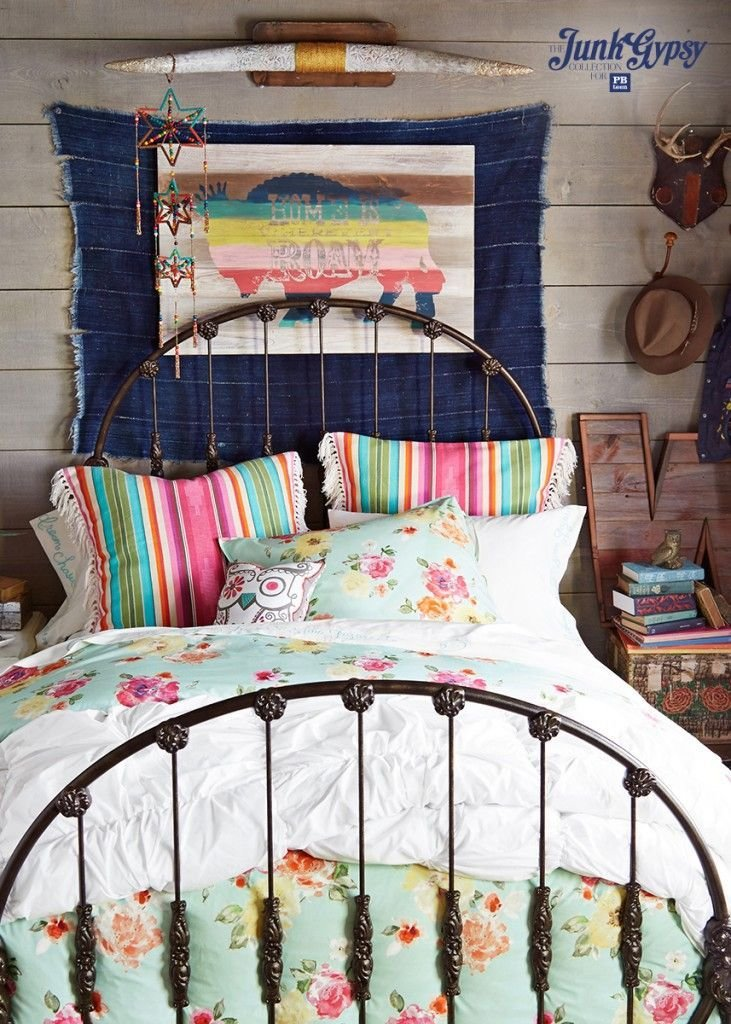 Best 25 Best Ideas About Junk Gypsy Bedroom On Pinterest Pb With Pictures
