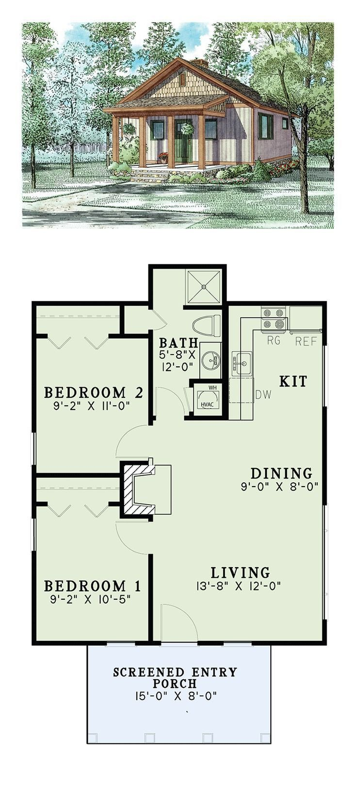 Best 1000 Ideas About Narrow House Plans On Pinterest Duplex With Pictures