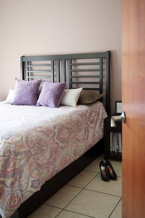 Best 20 Paisley Bedroom Ideas On Pinterest Paisley With Pictures