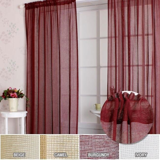 Best 25 Best Ideas About Burgundy Curtains On Pinterest Grey With Pictures