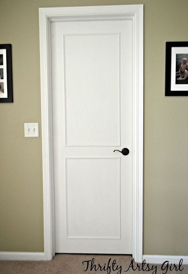 Best 25 Bedroom Doors Ideas On Pinterest Sliding Barn With Pictures