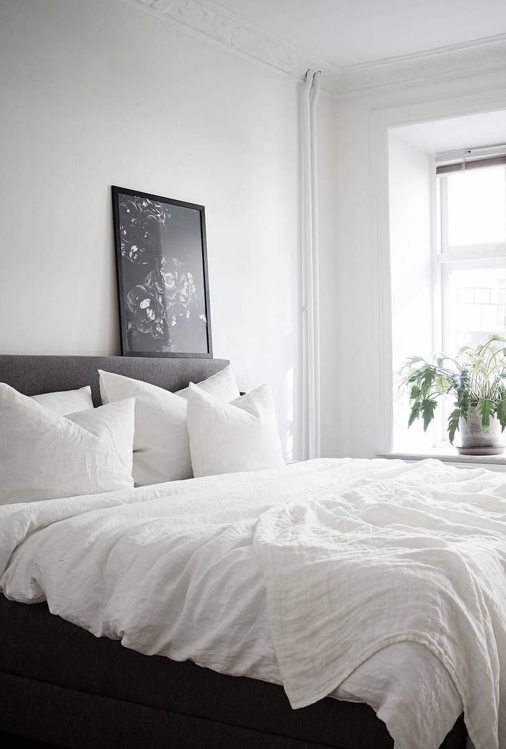 Best 17 Best Ideas About Neutral Bedrooms On Pinterest White With Pictures