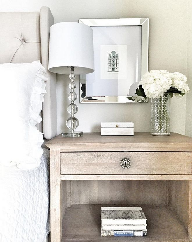Best 25 Best Ideas About Night Stands On Pinterest With Pictures