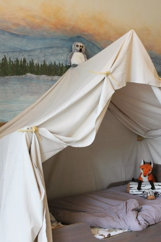 Best 1000 Ideas About Kids Canopy On Pinterest Reading Tent With Pictures
