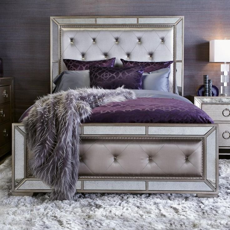 Best 25 Best Ideas About Purple Black Bedroom On Pinterest With Pictures