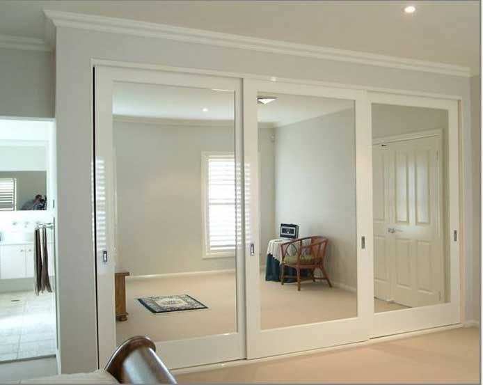 Best 25 Best Ideas About Mirror Closet Doors On Pinterest With Pictures