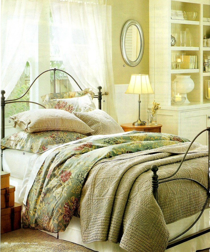 Best 1280 Best The Green Meadow Cottage Images On Pinterest With Pictures