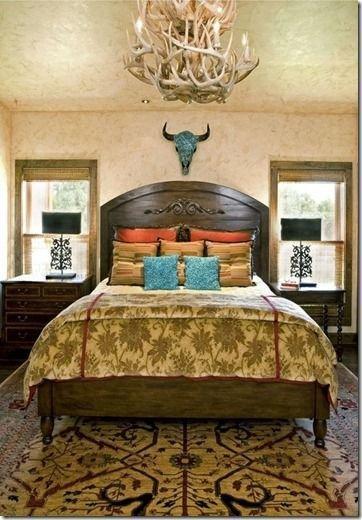 Best 17 Best Ideas About Western Bedrooms On Pinterest With Pictures