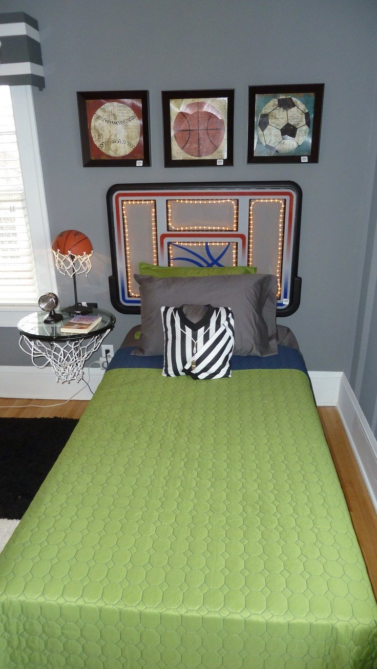 Best 1000 Ideas About Basketball Backboard On Pinterest With Pictures