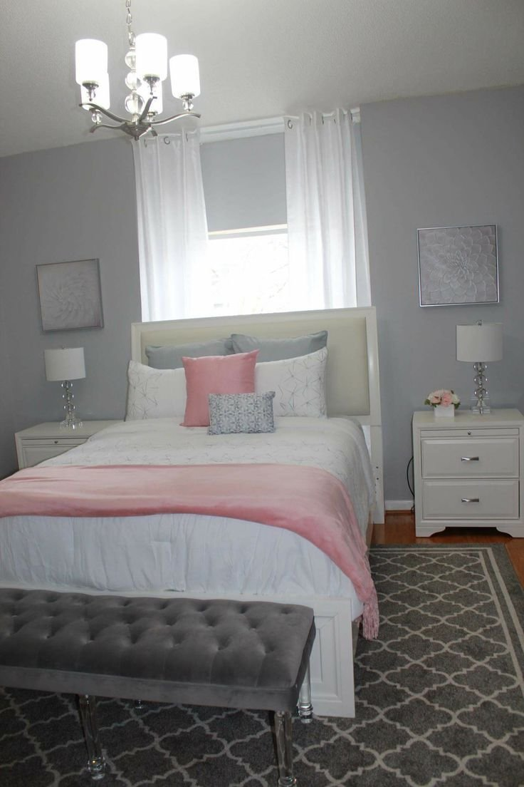 Best 25 Best Ideas About Pink And Grey Bedding On Pinterest With Pictures