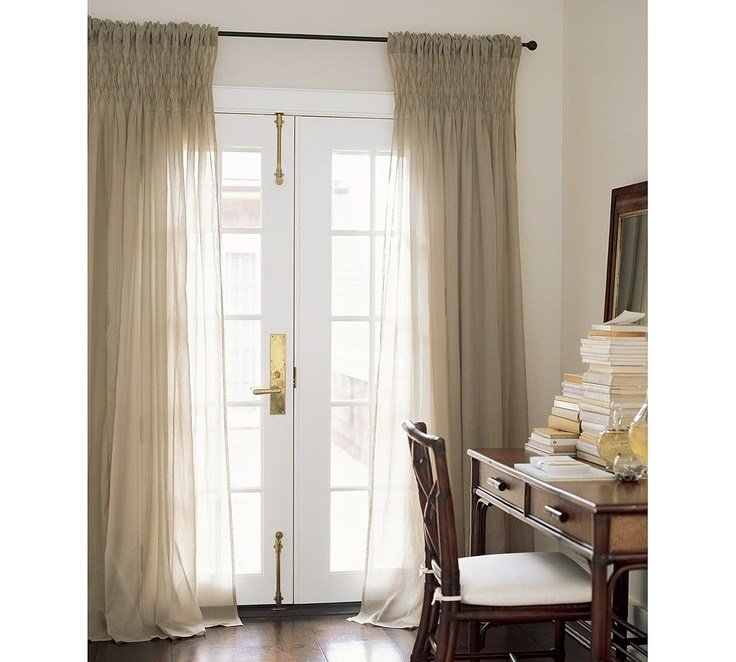 Best 17 Best Images About Voiles And Net Curtains On Pinterest With Pictures