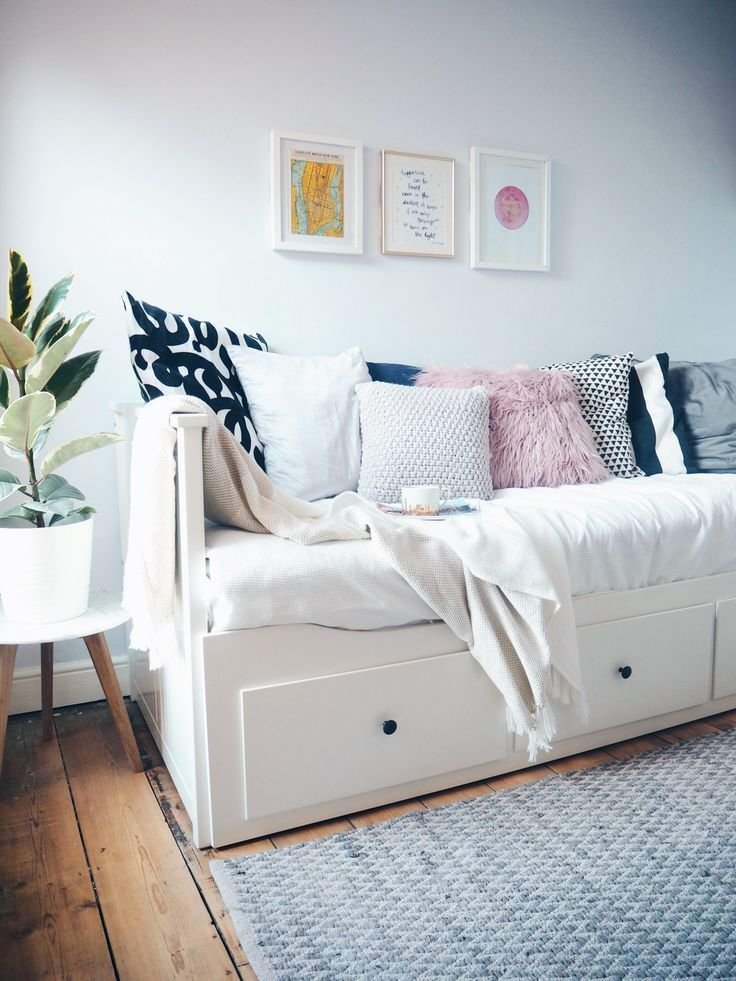 Best 25 Spare Room Ideas That You Will Like On Pinterest With Pictures