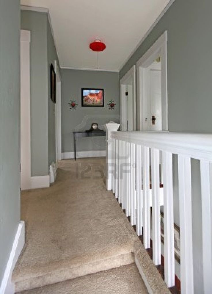 Best 25 Best Ideas About Upstairs Hallway On Pinterest With Pictures