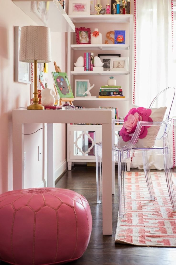 Best 25 Best Ideas About Coral Girls Rooms On Pinterest With Pictures