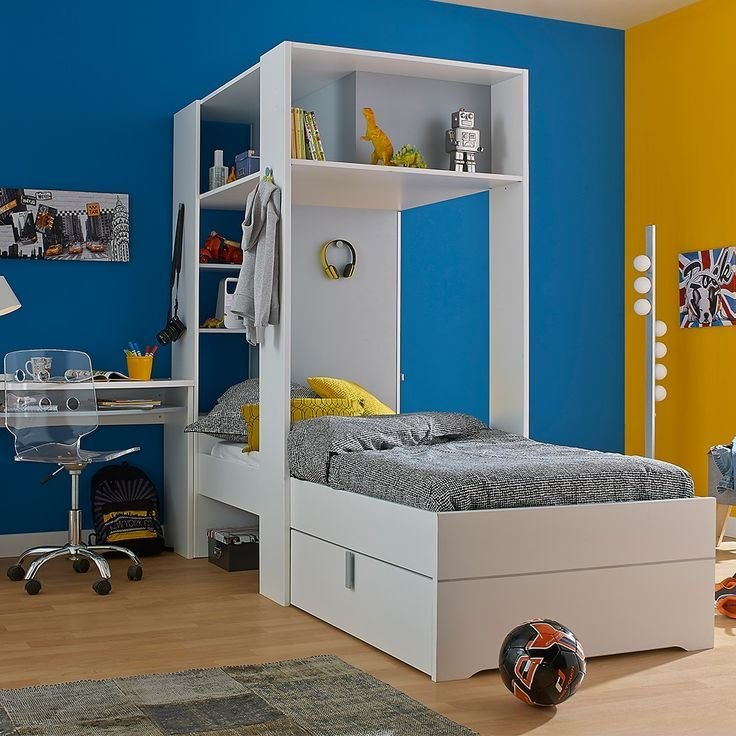 Best 491 Best Images About Children S Beds On Pinterest Beds With Pictures