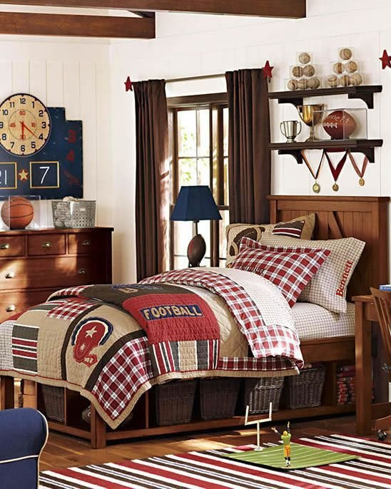 Best 25 Best Ideas About Boy Sports Bedroom On Pinterest With Pictures