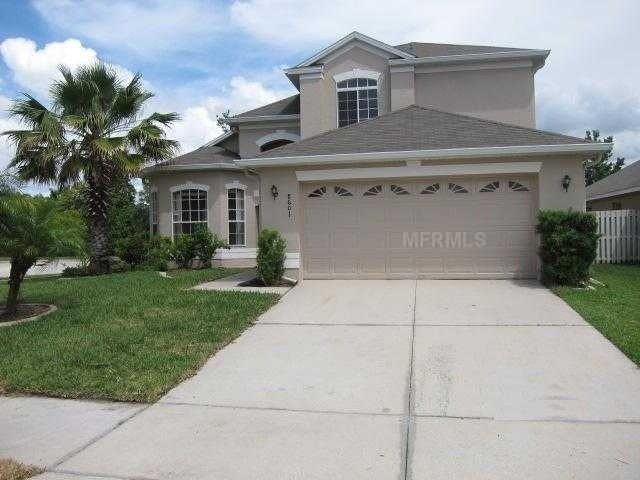 Best 8601 Hastings Beach Blvd Orlando Chickasaw 4 Bedrooms 2 With Pictures