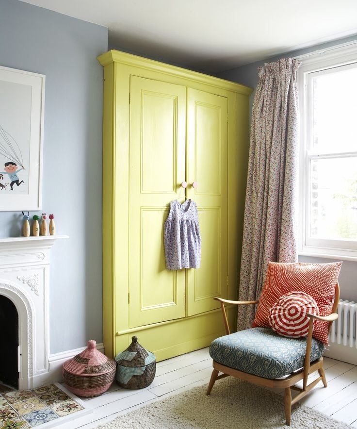 Best 25 Built In Wardrobe Ideas On Pinterest Fitted With Pictures